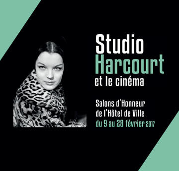 Exposition-de-photographies-Harcourt_imageagenda