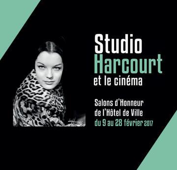 Exposition-de-photographies-Harcourt_imageagenda