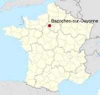 Bazoches