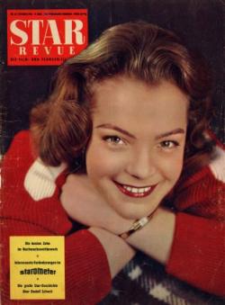 1956-10-00 - Star Revue - N 22