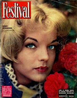 1962-06-01 - Festival - N 670