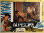Piscine - LC Mexique (8)