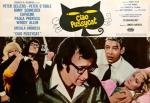 Pussycat - LC Italie (13)