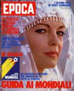1982-06-11 - Epoca - N 1653