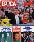 1981-02-28 - Epoca - N° 1586