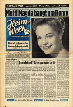 1957-01-25 - Heim und Welt - N 4