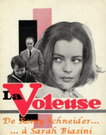 Voleuse - Synopsis 2 (1)'