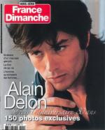 2015-11-00 - France Dimanche - N 5 HS