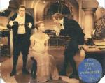 Belle&empereur-64'