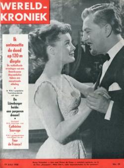 1958-07-19 -Wereld-Kroniek - N 29