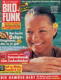 1992-04-18 - Bild + Funk - N 16