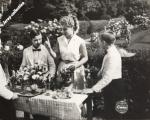 Premier amour - LC Allemagne 2 (3)