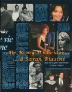 1977-04-02 - Télé Star - N 26