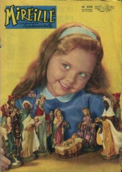 1961-01-01 - Mireille - N 329