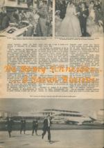 1961-10-26 - Fillette Jeune Fille - N 797