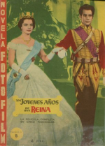 1958-01-00 - Novela Fotofilm - N 4