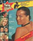 1977-04-02 - Télé Star - N° 26