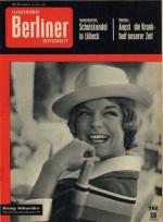 1959-06-13 - Illustrierte Berliner Zeitchrift - N 24