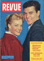1957-08-17-  Revue - N 33