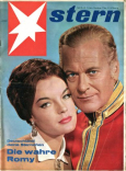 1959-11-07 - Stern - N° 45