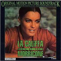 Califfa - Allemagne - 1991 - CD