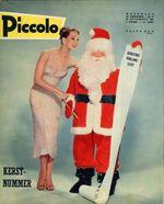 1957-12-22 - Piccolo - N 51