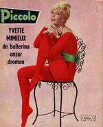 1959-11-29 - Piccolo - N 48