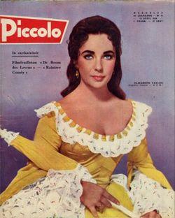 1958-04-13 - Piccolo - N 15