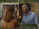 Mado - LC Italie (07)