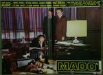 Mado - LC Italie (08)