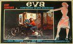 Eva - LC Italie (5)