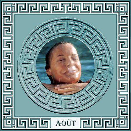 08 - Aout
