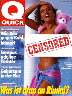 1986-07-31 - Quick - N 32