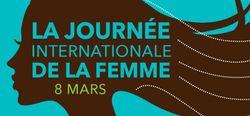 Femme2015