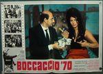 Boccace 70 - LC Italie (13)