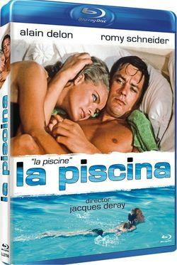 BR Piscine