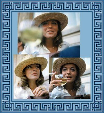 20016-01-23 - Portrait 70