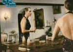Femme fenetre - LC Allemagne (2)