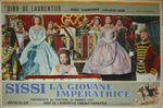 Sissi 2 - LC Italie (8)