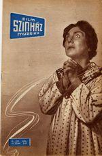 1960-10-21 - Film Szinhaz Muzsika - N 43
