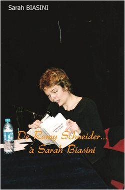 Sarah-biasini-promesse-de-l-aube4