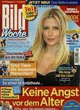 2013-09-21 - Bild Woche - N° 38