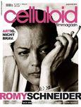 2012-05-00 - Celluloid - N° 3
