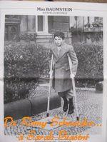 Passante - synopsis 3 (30)'