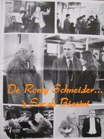 Passante - synopsis 3 (38)'