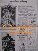 Passante - synopsis 4 (6)'