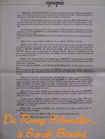Passante - synopsis 4 (8)'