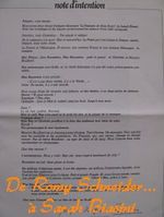 Passante - synopsis 4 (9)'
