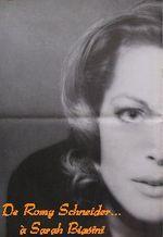 Passante - synopsis 4 (15)'
