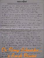 Passante - synopsis 4 (21)'